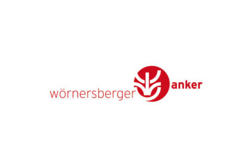 Wörnersberger Anker
